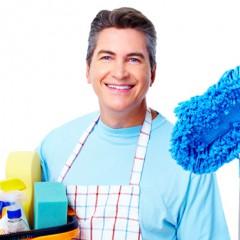 6 raisons pour lesquelles un service de nettoyage professionnel peut nettoyer ce que vous ne pouvez pas 3
