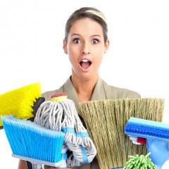 6 raisons pour lesquelles un service de nettoyage professionnel peut nettoyer ce que vous ne pouvez pas 2