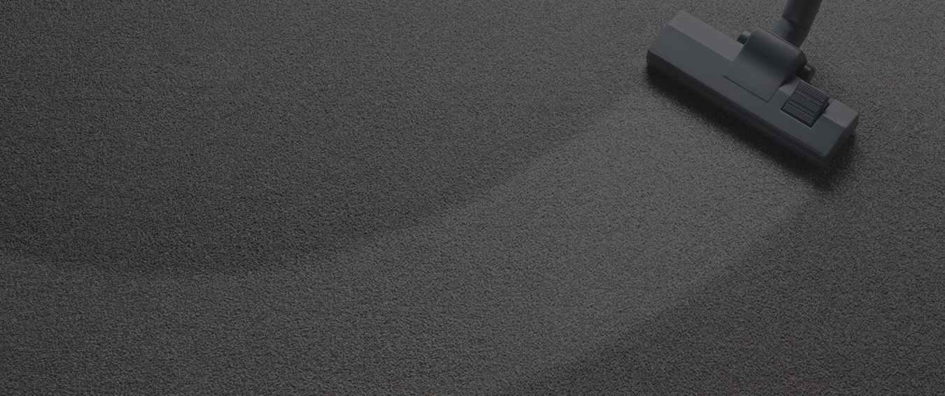 6 raisons pour lesquelles un service de nettoyage professionnel peut nettoyer ce que vous ne pouvez pas 1