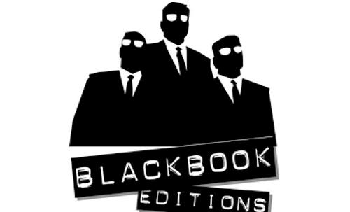 Nettoyage BlackBook