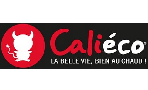 Nettoyage Calieco