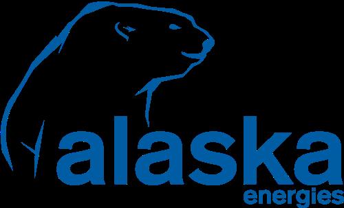 Nettoyage Alaska