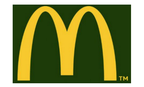 Nettoyage Mcdonalds