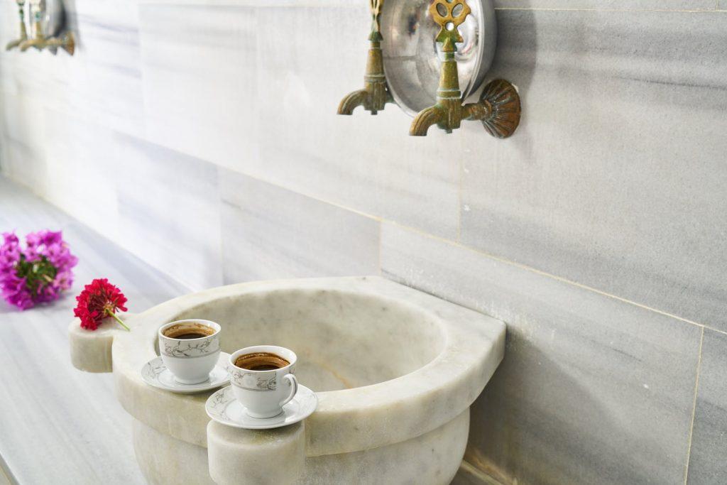 nettoyage marbre pro